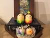 3月はお雛祭りです!